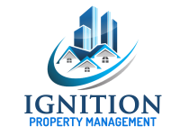 Ignition PROPERTY MANAGEMENT